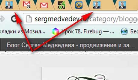 анонимность в интернете готовимся к блокировкам сайтов 2013