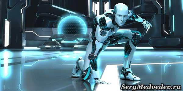 Робот советник на форексе лучший брокер форекс в россии