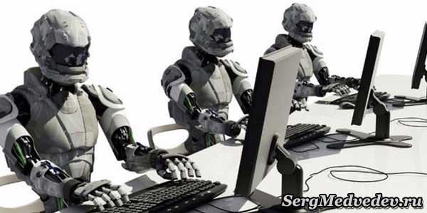 Торговля советниками: как прибыльно торговать роботом скальпером